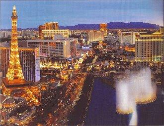 Las-Vegas-Strip-2