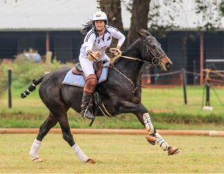 SA to host the Polocrosse World Cup 2015