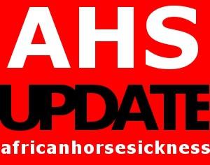 AHS Update: Genome studies