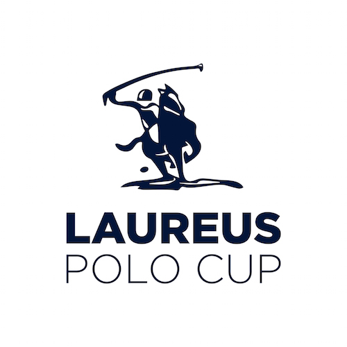 Laureus Polo Cup