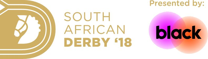 The SA Derby presented by black – look out for the 'sold out' sign. Tickets selling fast!