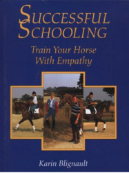 Book review: Successful Schooling
