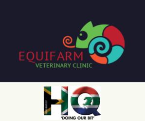 Equifarm Veterinary Clinic