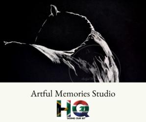 Artful Memories Studio