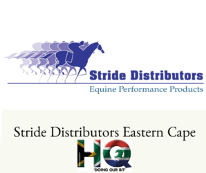 Stride Products Eastern Cape