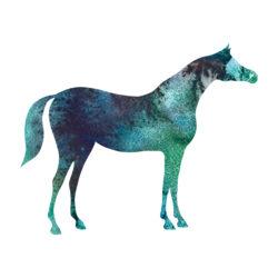 AskHQ: Horses in art